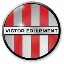 Victor Equipment Tires