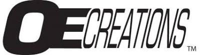 OE Creations Tires