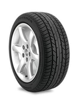 Potenza RE030 Tires