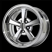 V1128 Tires